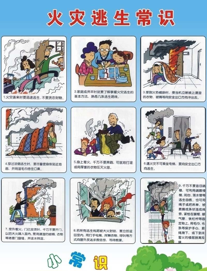 5火災逃生小常識.jpg